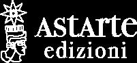 Astarte Edizioni-