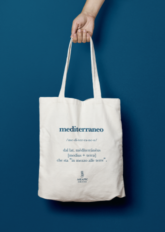 Canvas Tote Bag MockUp copia