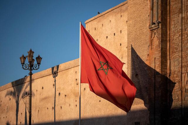 Marocco (da www.internazionale.it)