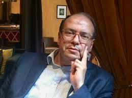 Hassan Najmi