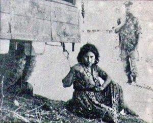 zuleikha al-shayeb