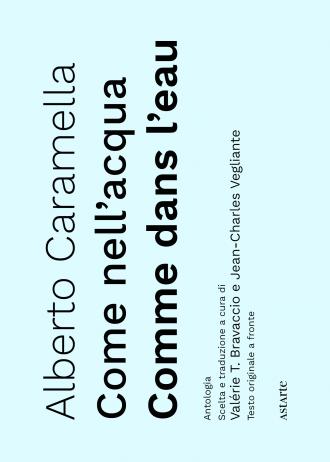 COVER Caramella_vegliante
